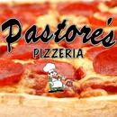 Pastore's Pizzeria APK