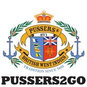 Pusser's Pub & Soper's Hole icon