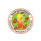 Raspado Xpress Company icon