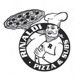 Rinaldi Pizza and Sub Shop icon