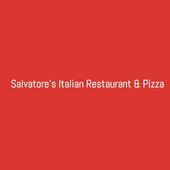 Salvatores Pizza icon