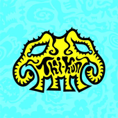 Thai-Kun icon