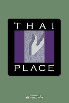 Thai Place and Noodle screenshot 2