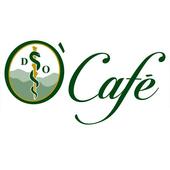 WVSOM O'Cafe icon