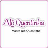 Alô Quentinha icon