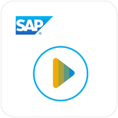 SAP Forum Brazil for Android - APK Download
