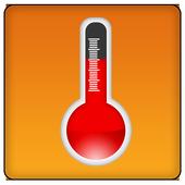 Convert Temperature icon
