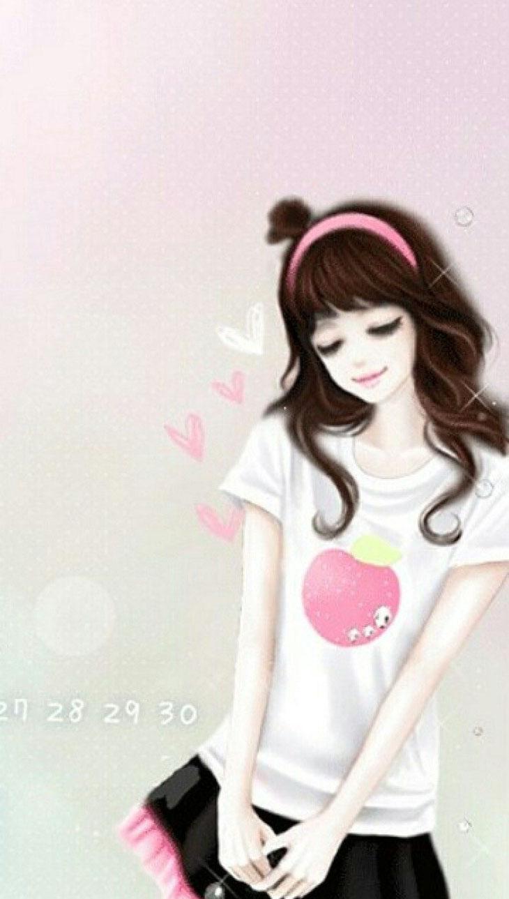 Cute Korean Wallpaper Hd For Android Apk Download