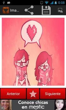 Images of Love apk screenshot