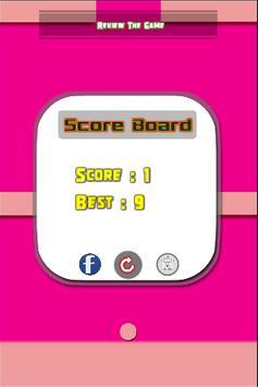 Bouncy Balls & Slitherio Tiles apk screenshot