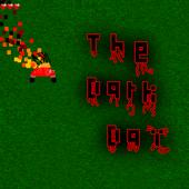 The Dark Day icon