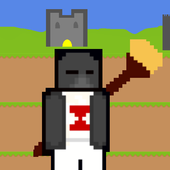 Janitorial Knight icon