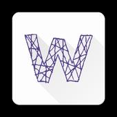 Wordlusion icon