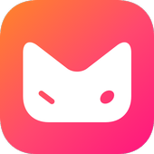 Mesh: Random Video Chat icon