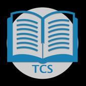 OnlineTCS Demo icon