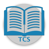 OnlineTCS Sirsyed College icon