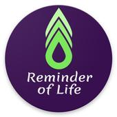 Reminder Of Life icon