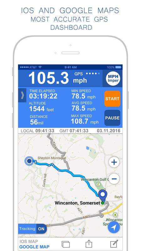 Gps Running Walking Tracker APK Download Free Health Fitness APP - Use google maps to track running distance