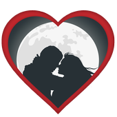Amour Message Collection icon