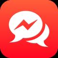 iMessage OS 9