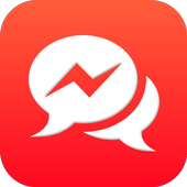 iMessage OS 9 icon