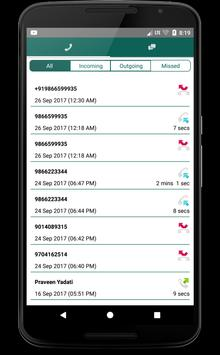 WA Direct apk screenshot