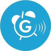 MultiMSG-G, 멀티메세지G icon