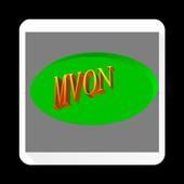 通信量管理Mobile icon
