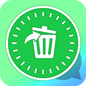 WhatsRemoved icon