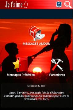 Messages Damour Sms Apk 10 Descargar Apk