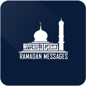 Ramadan Messages 2017 icon