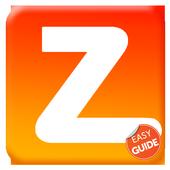 Guide Zello Walkie Talkie App icon