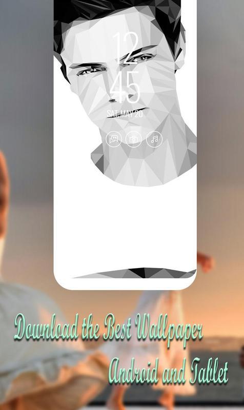 Martin Garrix Wallpaper For Android Apk Download