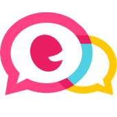 twyce - Messenger icon