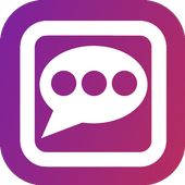 Facecjoc Chat-Messenger icon