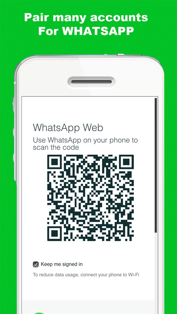 whatsapp apk android 2.3.0