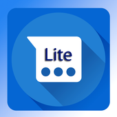 Mini Lite for Facebook - Manage Account icon