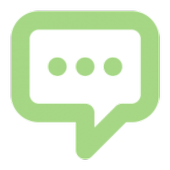 SRS Messenger icon
