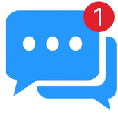 Messages Free icon