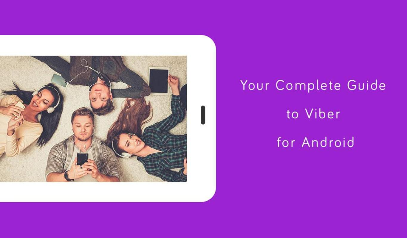 how to make free video call on viber