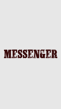 FREE Calls & Text For Facebook screenshot 1