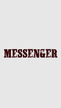 FREE Calls & Text For Facebook screenshot 2