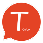 Make Free Tango Calling Guide icon