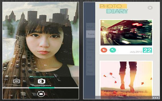 Editor camera 360 apk screenshot