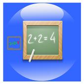 FunBrain Math For Kids icon