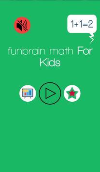 FunBrain Math For Kids screenshot 4