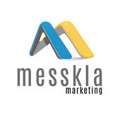 MESSKLA icon