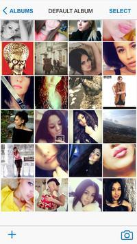 Private Photos, Videos & Notes - Secret Calculator screenshot 4