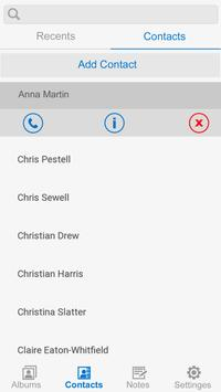 Private Photos, Videos & Notes - Secret Calculator screenshot 5