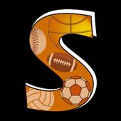 StatslifeS icon